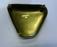 CB550 F FOUR RIGHT HAND Side Panel Cover