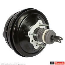 Power Brake Booster MOTORCRAFT BRB-93 fits 12-14 Ford Mustang