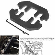Camshaft Holding Tool Timing Alignment Holder Tool Set Kit for Ford 3.5L 3.7L 4V
