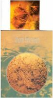 """THOM BRENNAN The Path Not Taken 3"""" MINI DISC CD Ambient/Electronic—Numbered ed."""