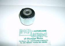 ALFA 145 - 146 - 155 - GTV SUPPORTO  MOTORE SEMIALBERO PER 82448242