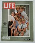 LIFE July 3, 1964:  Robert Kennedy, Birth Control Pills, MacArthur, Houdon