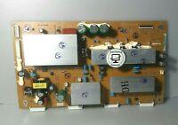 SAMSUNG   PLASMABN96-16517A (LJ92-01760A)   PN51D490A1DY-Main Board