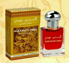 Haramain Oudi 15ml Al Haramain Perfume oil / attar /Ittar