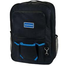 Brand New Tool Back Pack Storage 480 X 130 X 400 mm Bag Holder Rucksack