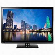 Skyworth Slc2221A 22″ 12 Volt Led Tv/ Dvd Combo With Ac/Dc Power