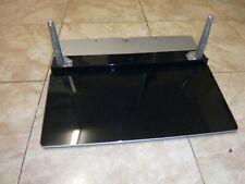PANASONIC TBLX0039 TV STAND FOR TH-42PZ80BA, TH-42PZ81B, TH-37PX80B,TH-42PX800B