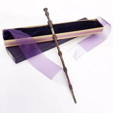 Colsplay New Arrive Metal/Iron Core Albus Dumbledore Old Wand