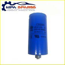 SIP 56904 3HP CAPACITOR MEC80 FOR AIRMATE T3 COMPRESSOR