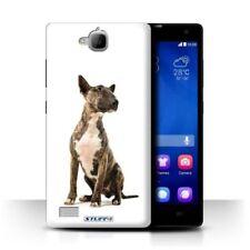 Étuis, housses et coques brillants Huawei Honor 6 pour téléphone mobile et assistant personnel (PDA) Huawei