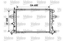 VALEO Radiador refrigeración del motor para OPEL ASTRA ZAFIRA 734388