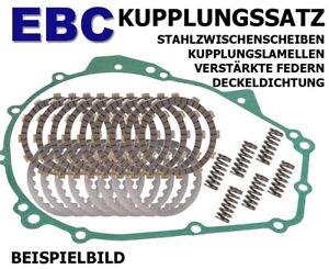 Kupplung Satz verstärkt Dichtung EBC DRC053 für Honda XL 600 V Transalp PD XL600