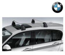 BMW 1er Dachträger/Grundträger (F20/F21) 82712361813
