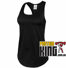 Mesh Fitness & Yoga Regular Size Sportswear for Women
