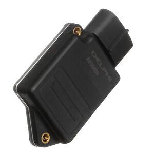 Delphi AF10488 Mass Air Flow Sensor