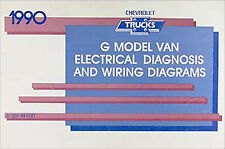 Repair Manuals & Literature for Chevrolet G20 | eBay on chevy classic wiring diagram, chevy uplander wiring diagram, chevy nova wiring diagram, chevy colorado wiring diagram, chevy lumina wiring diagram, chevy celebrity wiring diagram, chevy chevelle wiring diagram, chevy metro wiring diagram, chevy cruze wiring diagram, chevy llv wiring diagram, chevy suburban wiring diagram, chevy volt wiring diagram, chevy chevette wiring diagram, chevy k1500 wiring diagram, chevy aveo wiring diagram, 1985 chevy monte carlo wiring diagram, chevy malibu wiring diagram, chevy venture wiring diagram, chevy cobalt wiring diagram, chevy express wiring diagram,