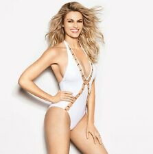 ERIN ANDREWS 8X10 GLOSSY PHOTO PICTURE IMAGE #7
