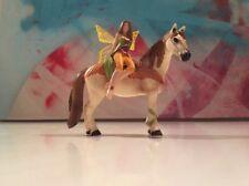 SCHLEICH Sanjeela 70467 Schleich Figur Elfen