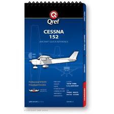 Cessna 152 Qref Book QREF-CE-152-1