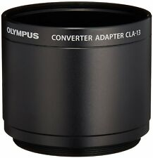 Olympus OFFICIAL Conversion lens adapter CLA-13 for STYLUS 1