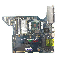 598091-001 AMD MOTHERBOARD for HP PAVILION DV4-2000 SERIES LAPTOP LA-4117P EXC