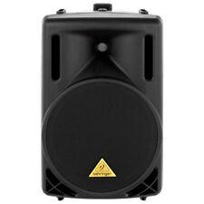 BEHRINGER EUROLIVE B212D cassa speaker diffusore attivo amplificato 550 watt