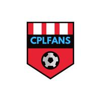 Premier League Soccer Premium Domain Trio EPLfans, CPLfans & BPLfans .COM