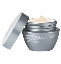 CREME EFFET LIFTING VISAGE AVON ANEW CLINICAL THERMAFIRM
