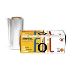 """Product Club Silver Smooth Roll Foil (5"""" X 250')"""