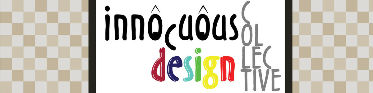 Innocuous Design Co