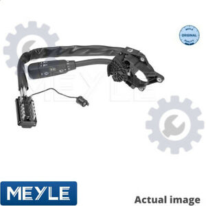NEW STEERING COLUMN SWITCH FOR MERCEDES BENZ COUPE C124 M 104 992 MEYLE 17513
