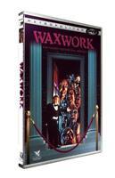 DVD : Waxwork - NEUF
