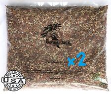 Potting Soil Mix for Cactus, Bonsai and Succulent. 2 Gallons BonsaiJack