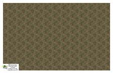 [FFSMC Productions] Decals 1/35 WWII German Heer Sumpf 44 type B camo pattern