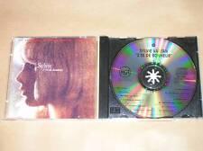 CD / SYLVIE VARTAN / 2' 35 DE BONHEUR / N° 6 DE L'INTEGRALE RCA / TRES BON ETAT