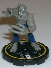 MORLOCK #001 #1 Ultimates HeroClix Rookie