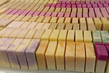 Soaps Candles Soap & Wax Candle Making Secrets Scented Soaps and more on CD