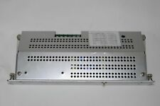 Applied Biosystems Tec Power Amp N805 9024 C Pcr System 9700 Abi N8059024