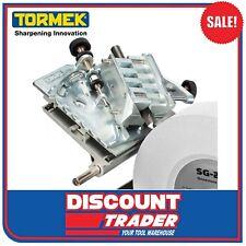 Tormek Drill Bit Sharpening Attachment - DBS-22