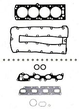 Lada and Vauxhall Models 'RED TOP' 16V New Head Gasket Set from 1988 until 1998