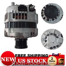 Car Alternator Assembly For 02-06 Nissan Altima Sentra 2.5L 13939