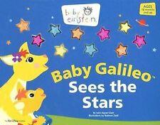 Baby Einstein: Baby Galileo Sees the Stars