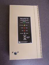 Electro Industries WarmFlo II Mod # WF-EM3 furnace interface module