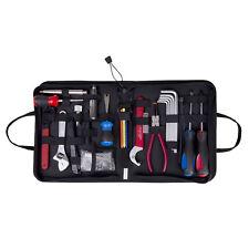 IST DT4 Scuba Maintenance and Repair Technician Tool Kit