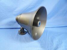 Toa Horn Speaker TC-201 15 watt
