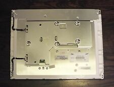 "Samsung Smart Panel LTM170EI-A01 EC9284-02 17"" LCD Panel with Inverter / Boards"