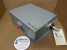 FREESHIPSAMEDAY ELECTRO CAM EC-3012-12-ADO LIMIT SWITCH 115VAC EC301212ADO - NOS