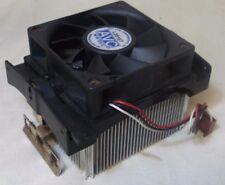 Acer 6916090000 HS AVC AL+CU AMD 5400/5V 89W+ Heatsink And Fan L3515T
