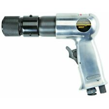Air Hammer Quick Release Chisel Holder Brand New