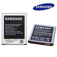OEM Battery replacement for SamSung Galaxy S 3 III i535 T999 L710 i9300 WITH NFC